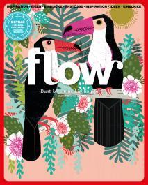 flow-19