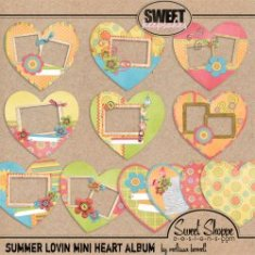 summer-lovin-heart-album
