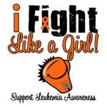 4 year cancerversary