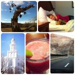 wordless week in review – iPhone edition