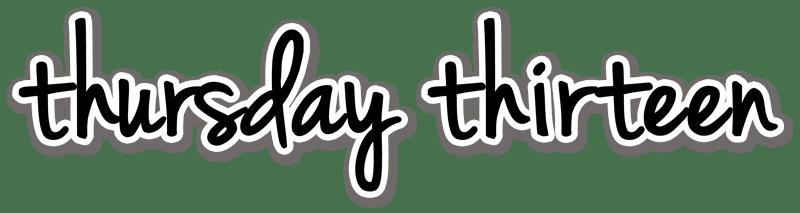 thursday-thirteen-800px