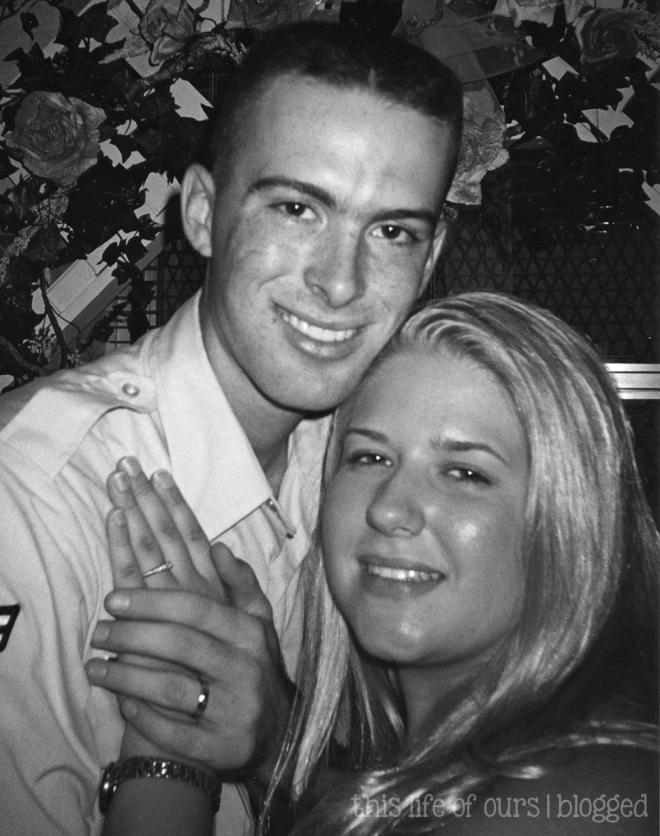 1999-07-31-buchorn-wedding