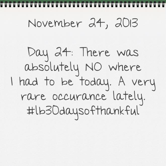 30days2013-day24