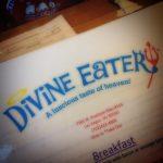 foodie review: Divine Eatery | Las Vegas, NV
