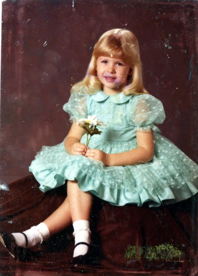 me-pageant-1984