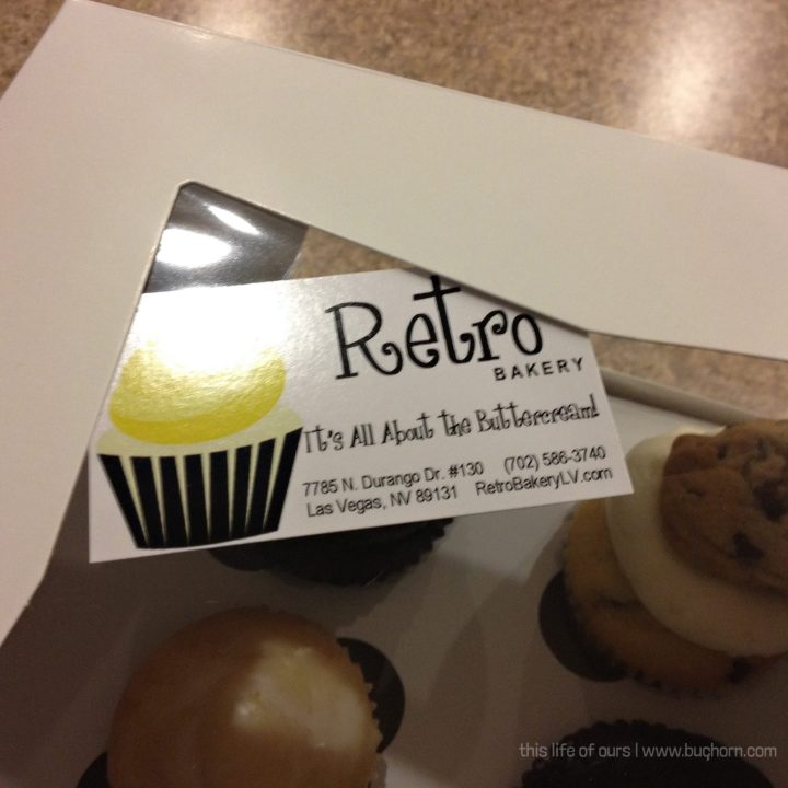 retro-bakery-5