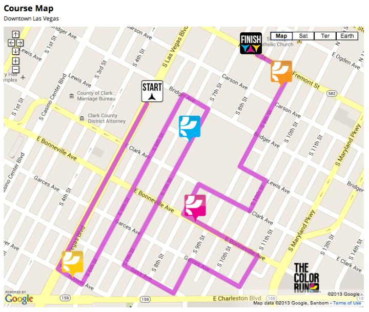the-color-run-2014-vegas-map