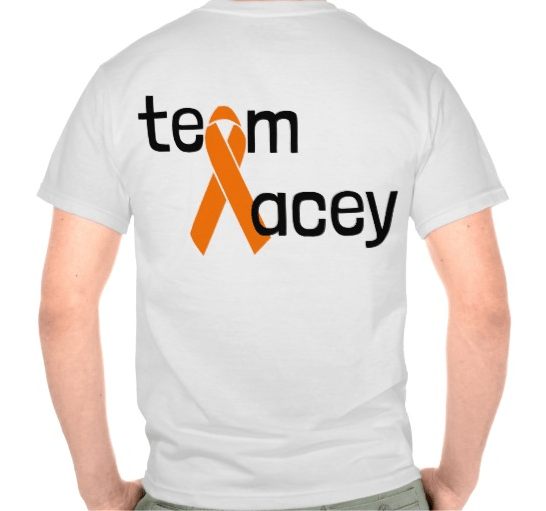 the-color-run-team-lacey-shirt-back