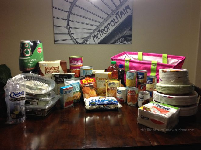 operation-homefront-holiday-meals-for-military-2013