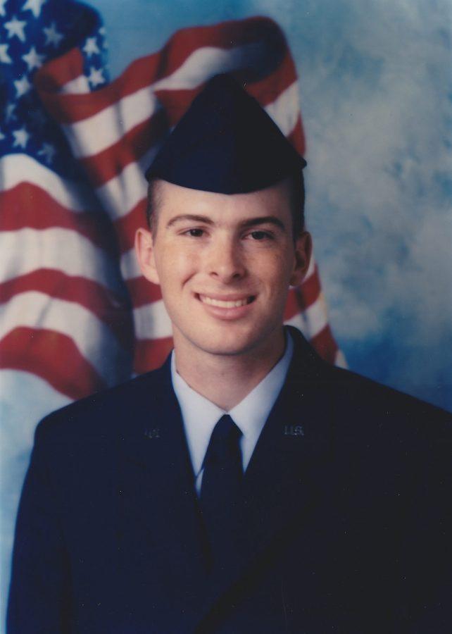 1999-july-lackland-afb-bryan-buchorn-basic-graduation-air-force-formal