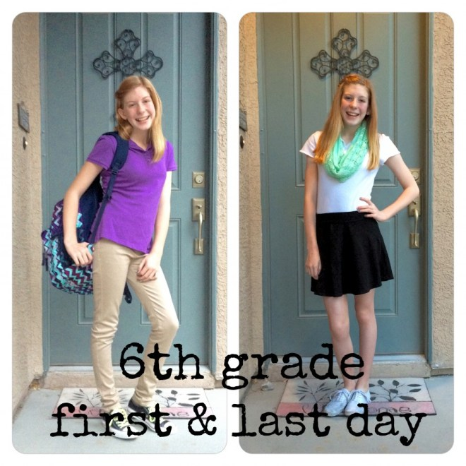 2014-06_jacey-final-6th-grade-picture