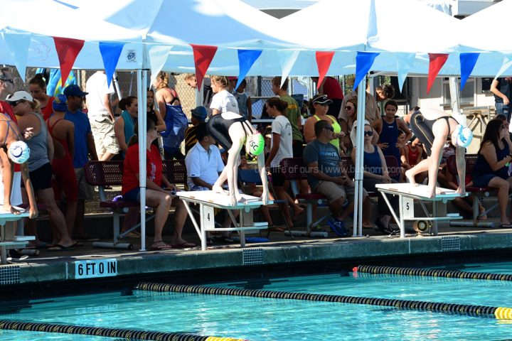 2014-07_Central-California-Swimming-Summer-Short-Course-Junior-Olympic-Championships-2014008