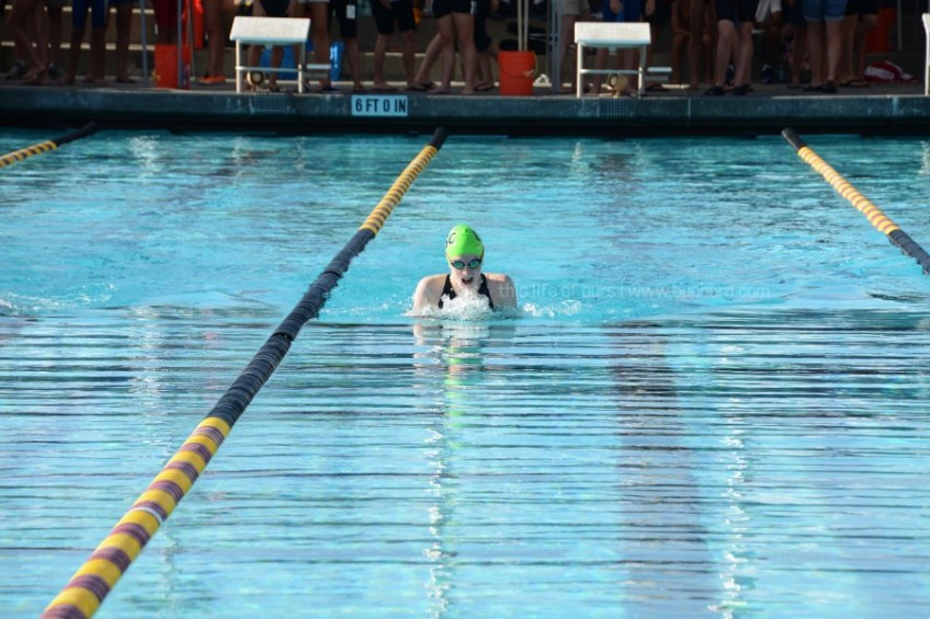 2014-07_Central-California-Swimming-Summer-Short-Course-Junior-Olympic-Championships-2014011