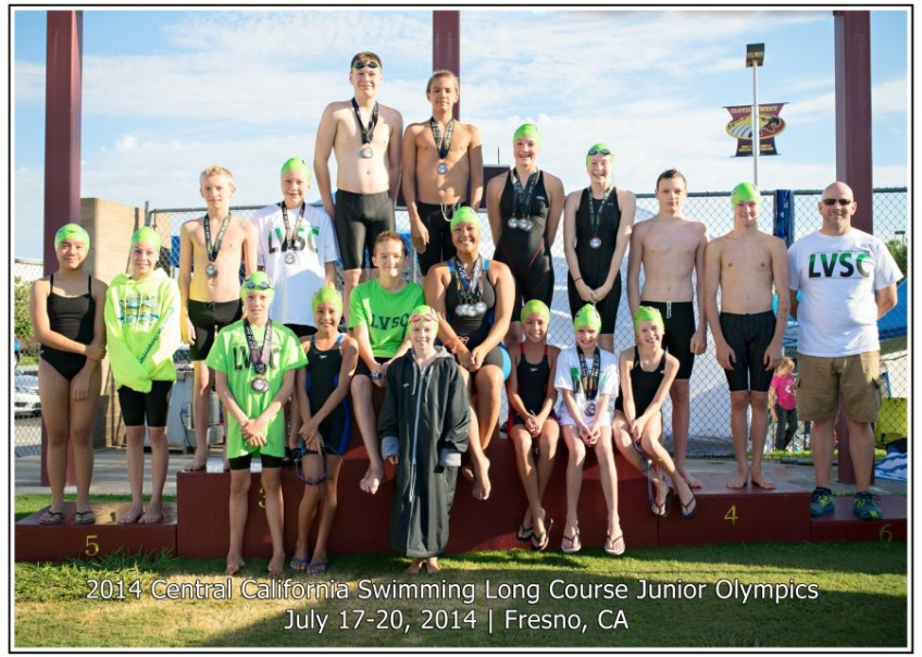 2014-07_Central-California-Swimming-Summer-Short-Course-Junior-Olympic-Championships-2014020