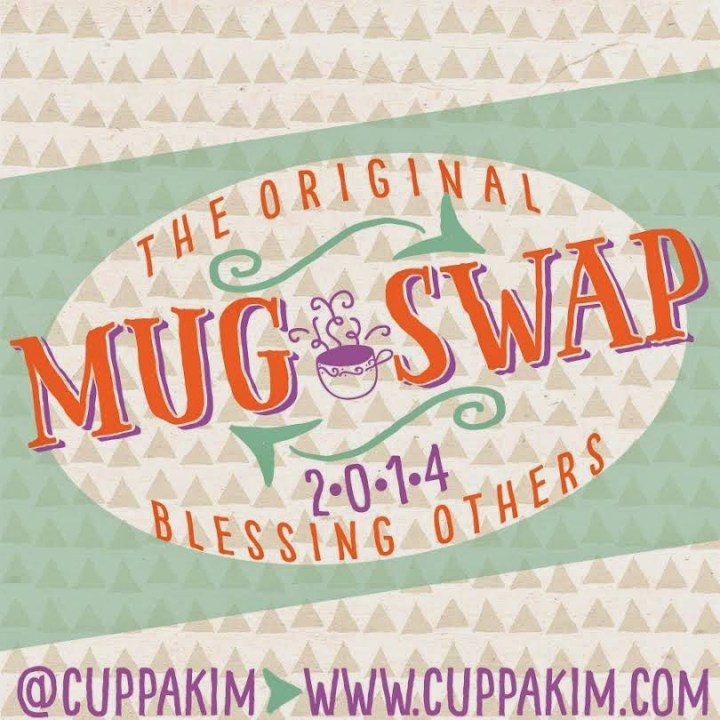 acuppakim-4th-annual-mug-swap-button