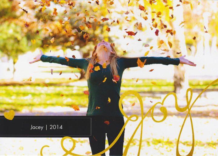 2014-buchorn-christmas-card-front-sm