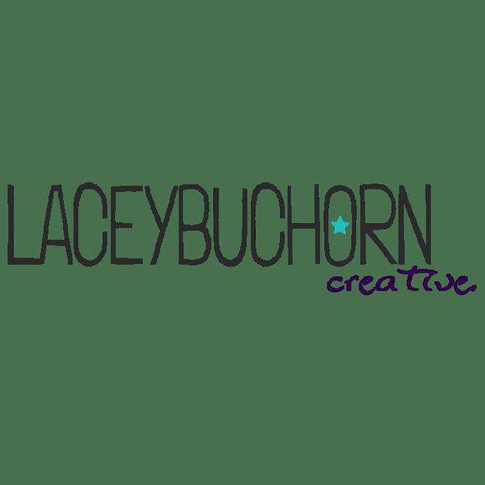 2015-01-lacey-buchorn-creative