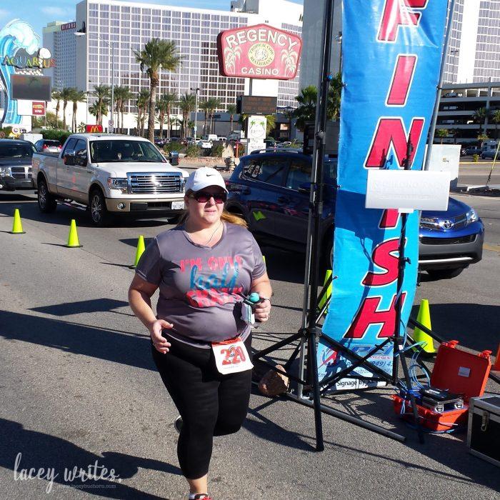 2015-12-05-run-laughlin-half-marathon