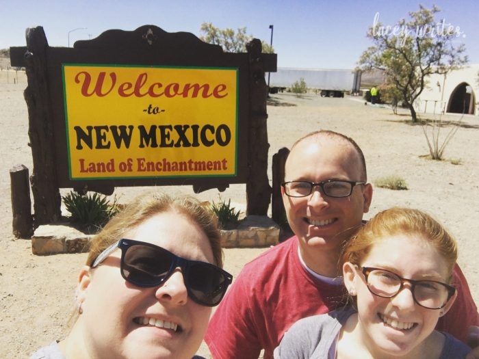 2016-05-26-move-to-new-mexico