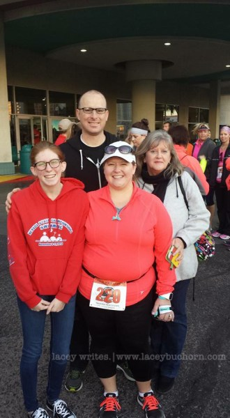 lacey-buchorn-2016-laughlin-bullhead-city-half-marathon-007