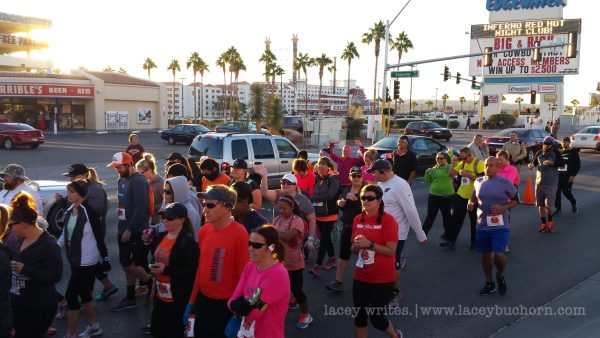 lacey-buchorn-2016-laughlin-bullhead-city-half-marathon-009