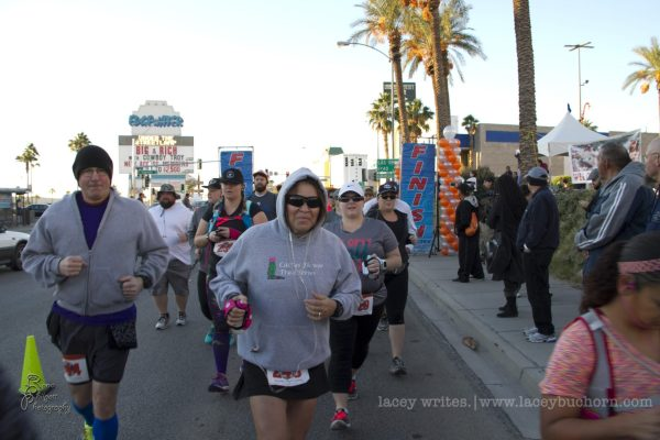 lacey-buchorn-2016-laughlin-bullhead-city-half-marathon-011