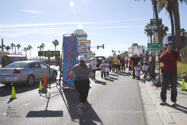 lacey-buchorn-2016-laughlin-bullhead-city-half-marathon-013