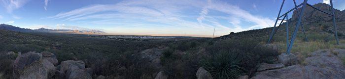 lacey-buchorn-november-2016-a-frame-hike-wsmr-panorama