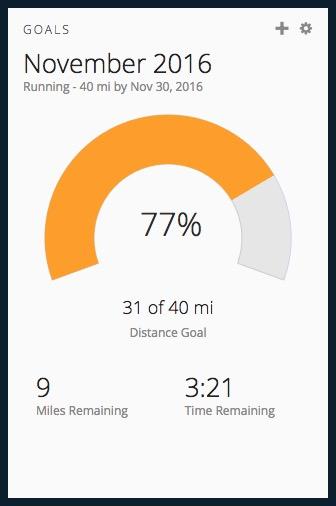 november-2016-miles-goal