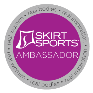 Team Skirt Sports 2017