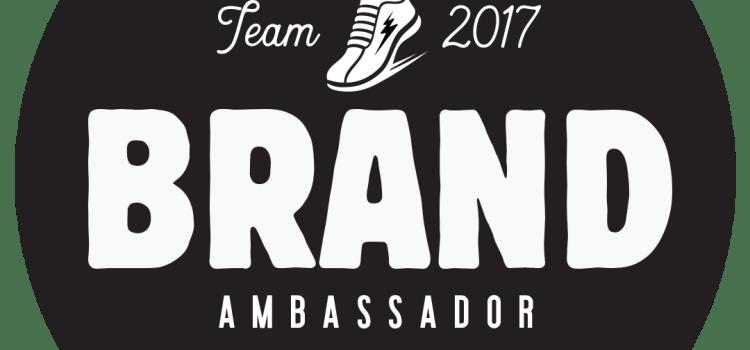 Team Miles & Pace 2017