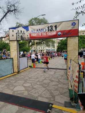 lacey-buchorn-alamo-131-march-2017