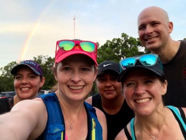 2019-50-mile-training-week-1-2-3-x11