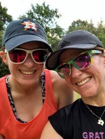 2019-50-mile-training-week-1-2-3-x4
