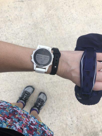 2019-50-mile-training-week-1-2-3-x5