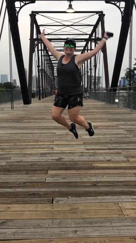 2019-50-mile-training-week-1-2-3-x6