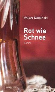 rot-wie-schnee_web-gross