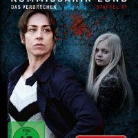Kommissarin Lund: 3. Staffel der ZDF-Erfolgskrimiserie Kommissarin Lund – Das Verbrechen auf Blu-ray/DVD – präsentiert von Edel:Motion
