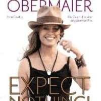 Expect nothing!: Die Geschichte einer ungezähmten Frau von Uschi Obermaier. Hippie-Klamotten für Ihre Themen-Party...