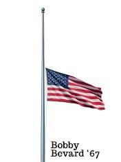 flagbevard