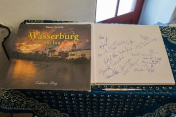 Buchvorstellung-Wasserburg-01
