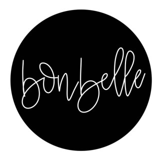 Logo für bonbelle --> check it out www.zippora.ch