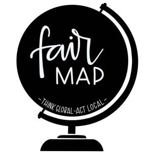 Logo fairmap --> www.zippora.ch