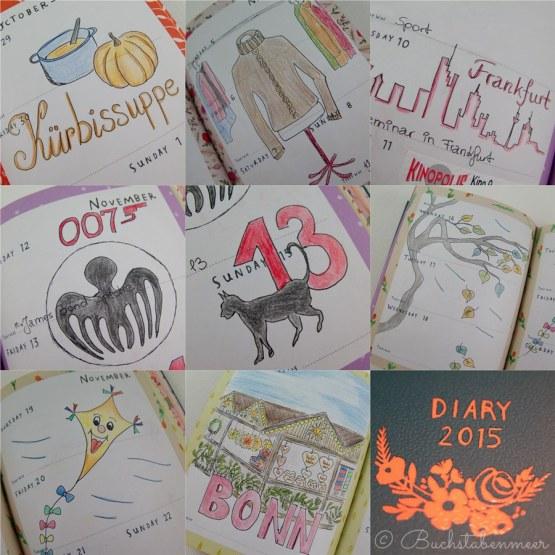 DiaryNovember2015