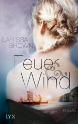 brown_feuer-und-wind