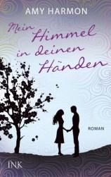 harmon_mein-himmel-in-deinen-handen