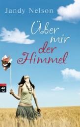 nelson_uber-mir-der-himmel