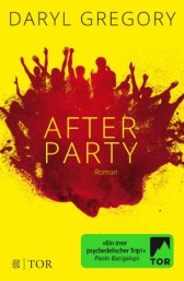 gregory_afterparty
