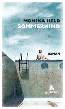 held_sommerkind