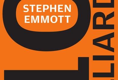 Stephen Emmott - 10 Milliarden